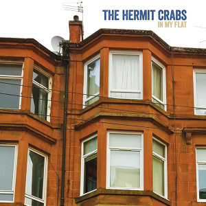 The Hermit Crabs 歌手頭像