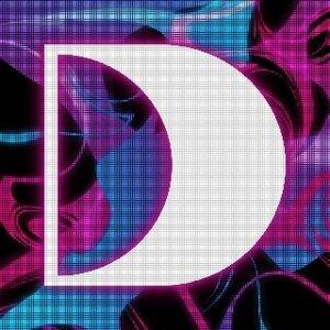 DJ Fudge, Danny Marquez Hedi Benromdan