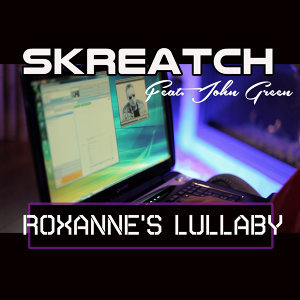 SKREATCH feat John Green 歌手頭像