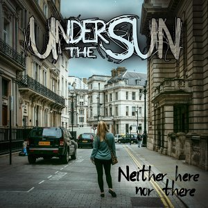 Under The Sun 歌手頭像