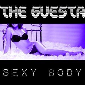 The Guesta