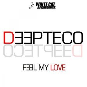 Deepteco 歌手頭像