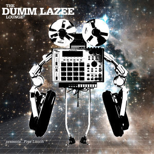 The Dumm Lazee Lounge 歌手頭像