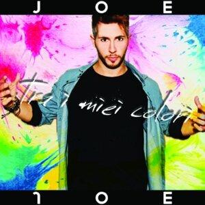 Joe 歌手頭像