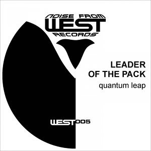 Leader of the Pack 歌手頭像