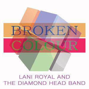 Lani Royal, The Diamond Head Band 歌手頭像