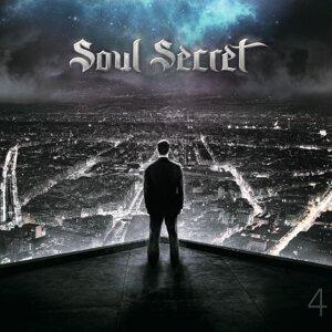 Soul Secret 歌手頭像