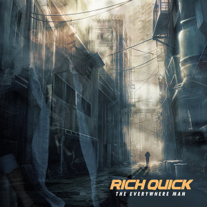 Rich Quick 歌手頭像