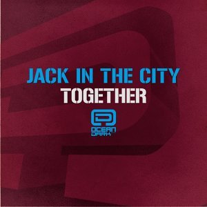 Jack in the City 歌手頭像