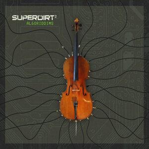 Superdirt2 歌手頭像