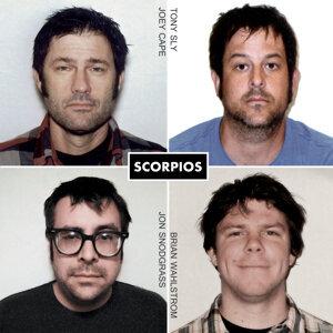 Scorpios 歌手頭像