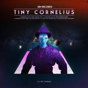 Tiny Cornelius 歌手頭像