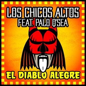 Los Chicos Altos 歌手頭像