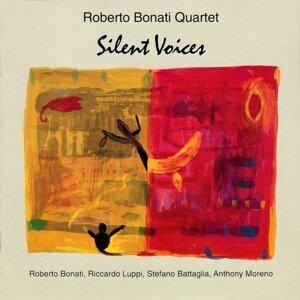 Roberto Bonati Quartet 歌手頭像