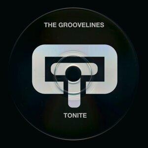 The Groovelines 歌手頭像
