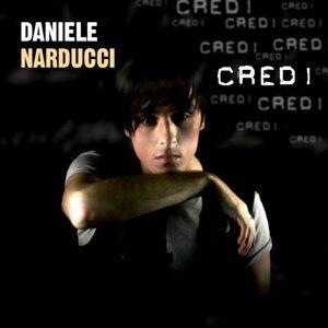 Daniele Narducci 歌手頭像