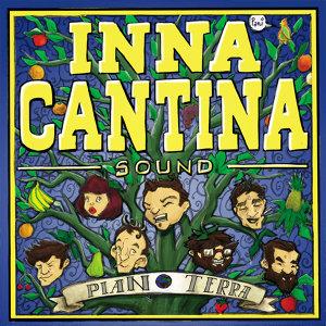 Inna Cantina 歌手頭像