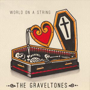 The Graveltones 歌手頭像