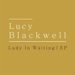 Lucy Blackwell 歌手頭像