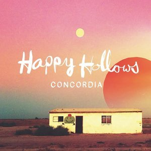 Happy Hollows 歌手頭像