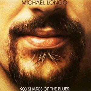 Michael Longo