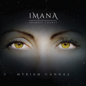 Myriam Cannas 歌手頭像