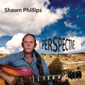 Shawn Phillips 歌手頭像