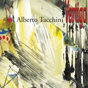 Alberto Tacchini 歌手頭像