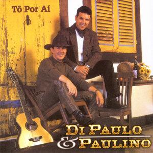 Di Paullo & Paulino 歌手頭像