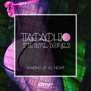 Tacacho
