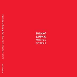 Emiliano Sampaio 歌手頭像