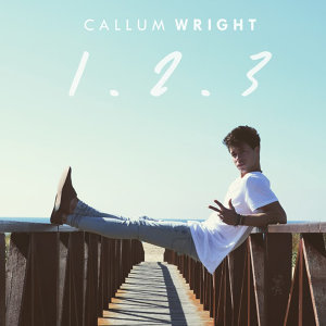 Callum Wright 歌手頭像