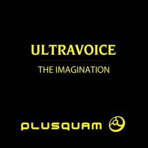 Ultravoice 歌手頭像