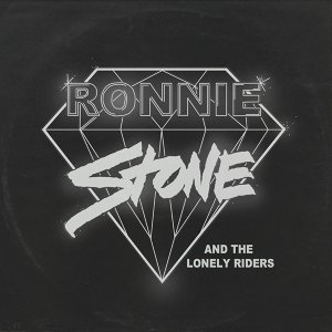 Ronnie Stone & The Lonely Riders