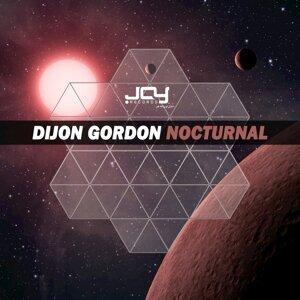 Dijon Gordon 歌手頭像