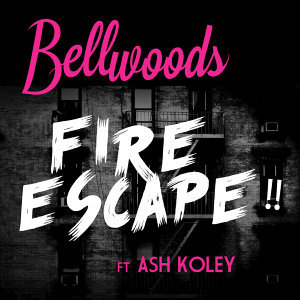 Bellwoods feat. Ash Koley, Bellwoods 歌手頭像