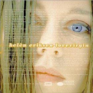 Helen Eriksen 歌手頭像