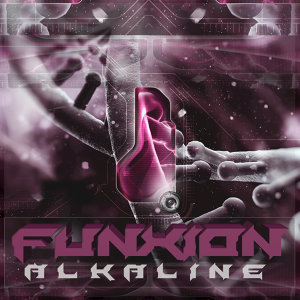 Funxion