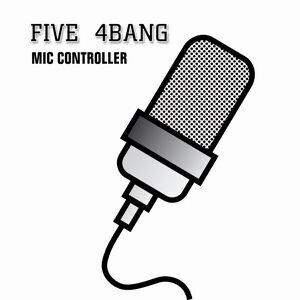 Five 4 Bang 歌手頭像