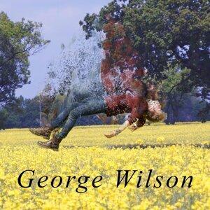 George Wilson 歌手頭像
