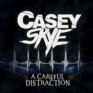 Casey Skye