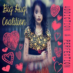 Big Hug Coalition 歌手頭像