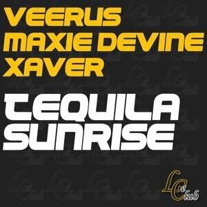 Veerus Maxie Devine 歌手頭像