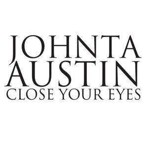 Johnta Austin 歌手頭像