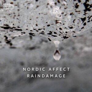 Nordic Affect 歌手頭像