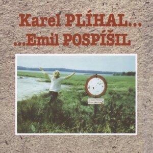 Karel Plihal 歌手頭像