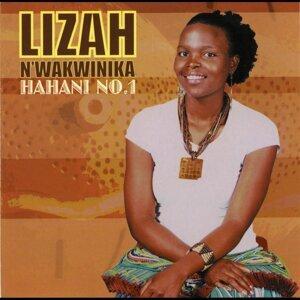 Lizah N'Wa Nkwinika 歌手頭像