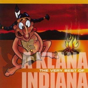 A Klana Indiana 歌手頭像
