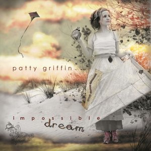 Patty Griffin 歌手頭像