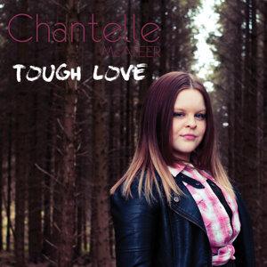 Chantelle McAteer 歌手頭像